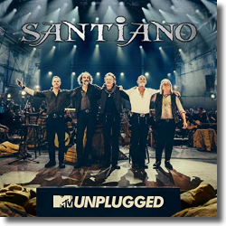 Cover: Santiano - MTV Unplugged