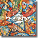 Cover:  UCHA - Mesmerized