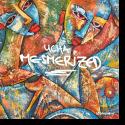 UCHA - Mesmerized