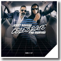 Cover:  Jerry Ropero & Fab Morvan - Celebrate