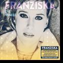 Cover: Franziska - Die Remixe