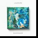 Cover:  L'aupaire - Rainmaker