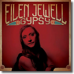 Cover: Eilen Jewell - Gypsy