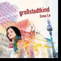 Cover: Enna Le - Großstadtkind