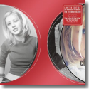 Cover:  Christina Aguilera - Christina Aguilera (20th Anniversary Deluxe Edition)