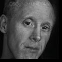 Cover:  D'Sound - Unicorn