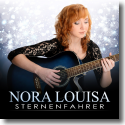 Cover: Nora Louisa - Sternenfahrer