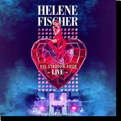 Cover: Helene Fischer - 90s Medley (Live)