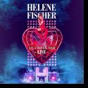 Helene Fischer - 90s Medley (Live)