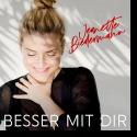 Cover: Jeanette Biedermann - Besser mit dir