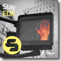 Cover: EDX - Stay