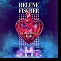Cover: Helene Fischer - Die Stadion-Tour (Live)