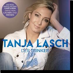 Cover: Tanja Lasch - Der Trinker