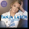 Tanja Lasch - Der Trinker