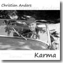 Cover: Christian Anders - Karma