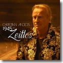 Cover: Christian Anders - Zeitlos (1945 - ...)