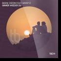 Cover:  Burak Dersim feat. Sunny D - Immer wieder du