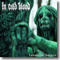 Cover:  In Cold Blood - Legion of Angels