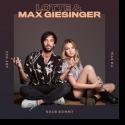 Cover: LOTTE & Max Giesinger - Auf das, was da noch kommt