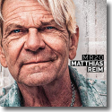 Cover: Matthias Reim - MR20