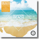 Cover: Milk & Sugar Beach Sessions 2019 - Various Artists