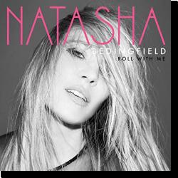 Cover: Natasha Bedingfield - Roll With Me