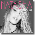 Cover: Natasha Bedingfield - Roll With Me
