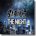 Cover: Blaikz - The Night