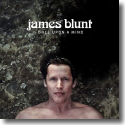 Cover: James Blunt - Once Upon A Mind