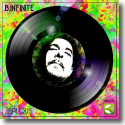 Cover:  B.Infinite - Jealous