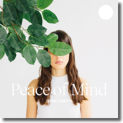 Cover: Debby Smith - Peace Of Mind