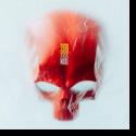 Cover: Sido, Samra & Kool Savas - High