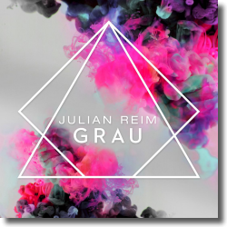 Cover: Julian Reim - Grau