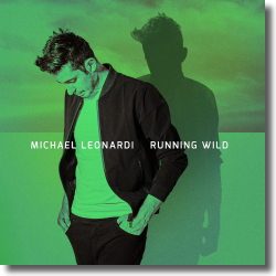 Cover: Michael Leonardi - Running Wild