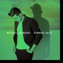 Cover: Michael Leonardi - Running Wild