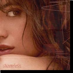 Cover: Camila Cabello - Shameless
