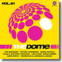 Cover:  THE DOME Vol. 91 - Various Artists