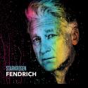 Rainhard Fendrich - Starkregen