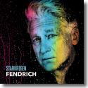 Cover:  Rainhard Fendrich - Starkregen