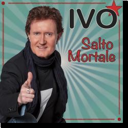 Cover: Ivo - Salto Mortale