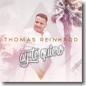 Thomas Reinhard - Ay Te Quiero
