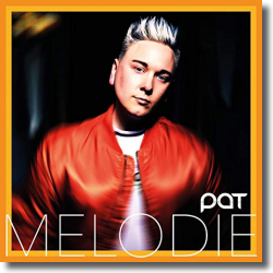 Cover: Pat - Melodie