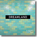 Cover: Pet Shop Boys feat. Years & Years - Dreamland
