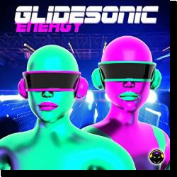 Cover: Glidesonic - Energy