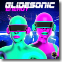 Cover:  Glidesonic - Energy