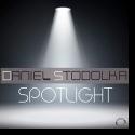 Cover:  Daniel Stodolka - Spotlight