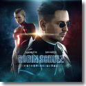Cover: Robin Schulz, Nick Martin & Sam Martin - Rather Be Alone