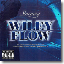 Cover: Stormzy - Wiley Flow