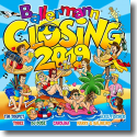 Cover:  Ballermann Closing 2019 - Various Artists