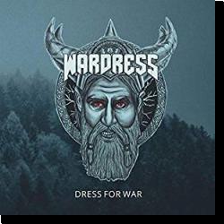 Cover: Wardress - Dress For War